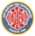 LSFD-GTAV-Logo.png