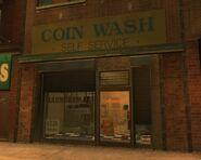 Laundromat-GTA4-Dukes