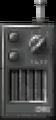 Mobilephone-GTAL