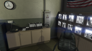 MovieProps-GTAO-Location6.png