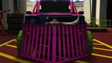 NightmareBrutus-GTAO-LargeScoop.png
