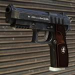Pistol-GTAV.png