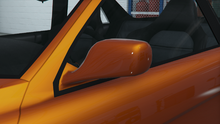 Previon-GTAO-Mirrors-StockMirrors.png