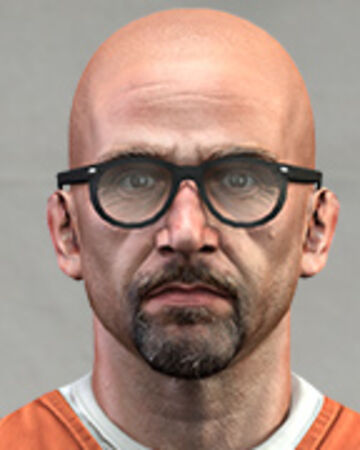 The Prison Break Gta Wiki Fandom