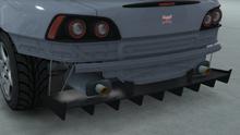 RT3000-GTAO-RearBumpers-DragDiffuser.png