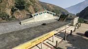 RampedUp-GTAO-Location31.png