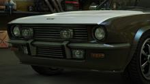RapidGTClassic-GTAO-ClassicFrontBumper.png