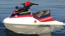 Seashark2-GTAV-FrontQuarter