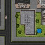 SegaSaturn-(csoon.com)1-GTA1.jpg
