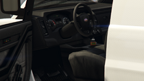 Speedo-GTAV-Inside