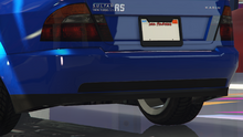 SultanRS-GTAO-RearBumpers-StockRearBumper.png