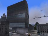 Sweeney General Hospital