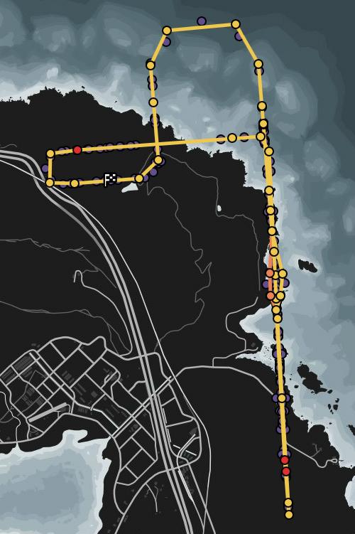 Transform90°-GTAO-Map.PNG