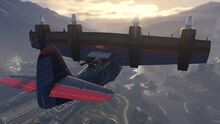 Tula-Aircraft-GTAO