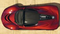 TurismoR-GTAV-Top