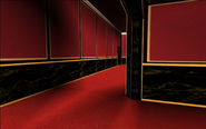 VercettiEstate-GTAVC-Interior-SecondFloorCorridor