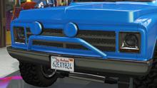 YosemiteRancher-GTAO-Bullbars-PrimarySingleLoopBar.png