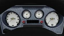 YosemiteRancher-GTAO-Dials-Trippin'Balls.png