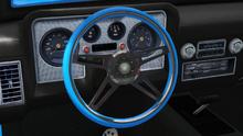 YosemiteRancher-GTAO-SteeringWheels-StarryEyed.png