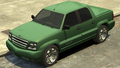 CavalcadeFXTBedCover-GTAIV-front