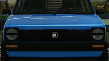 Club-GTAO-HeadlightCovers-HorizontalTape.png