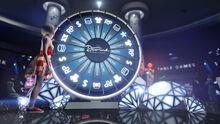 DiamondCasinoAndResort-GTAO-Screenshot