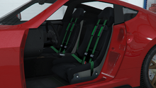Euros-GTAO-Seats-BallisticFiberTrackSeats.png