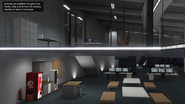 Facilities-GTAO-Intro-Lounge