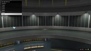Facilities-GTAO-VehicleManagement
