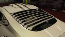 FutureShockZR380-GTAO-StockRearWindshield.png