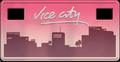 GTAV VicePlate