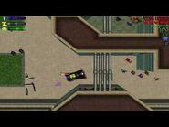 GTA 2 (1999) - Gang War A-Go-Go! -4K 60FPS-