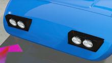GauntletClassicCustom-GTAO-HeadlightCovers-BlackSecondaryToppedLights.png