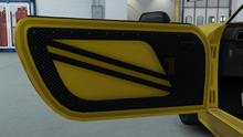 Growler-GTAO-Doors-CarbonLightweightDoorPanel.png