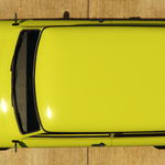 IssiClassic-GTAO-Top.png