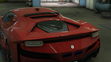 ItaliRSX-GTAO-Spoilers-CarbonDiscreetWing.png