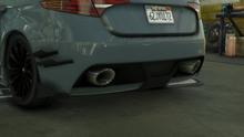 Komoda-GTAO-RearBumpers-StreetBumperwFins.png