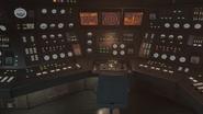 Kosatka-GTAO-InteriorHelm