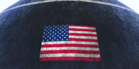 Kosatka-GTAO-Warstock-flag1.png