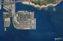 MethLab-GTAO-Terminal 1365000 Map.png