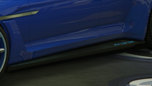 Neon-GTAO-SecondaryCompetitionSkirts.png