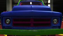 NightmareSlamvan-GTAO-70sHybridGrille.png