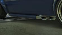 Nightshade-GTAO-Exhausts-SideExitExhaust.png