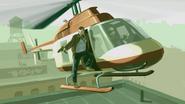 NikoHelicopter-GTAIV-EntryScreen