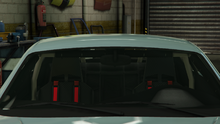 ParagonR-GTAO-Cage&CarbonSeats.png