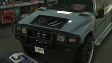 PatriotStretch-GTAO-Hoods-SecondaryVanityHood.png