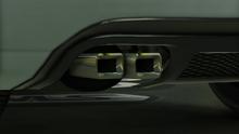Penumbra-GTAV-StockExhaust.png