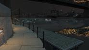 Pier45-GTAIV-Harbor