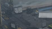 PlanningWorkAccessPoint-GTAO-TerminatorSceneRichardsMajestic