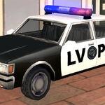 Police-GTASA-LVPD-front.jpg